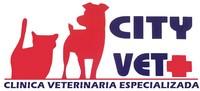 City Vet Bogota
